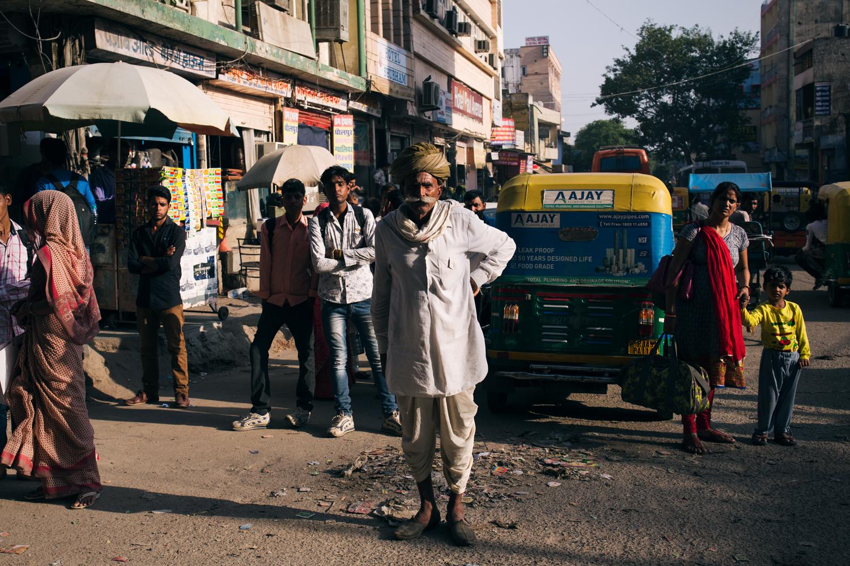 SHK_20161022_India-Jaipur_1495.jpg