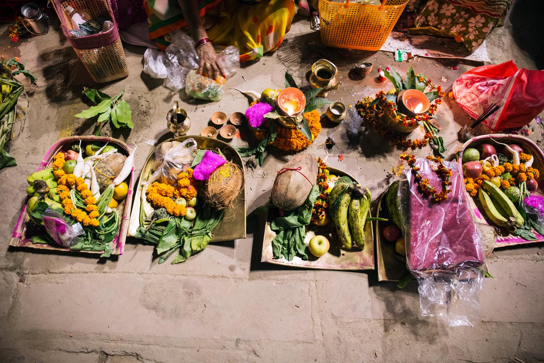 SHK_20161106_India-Varanasi_5658.jpg