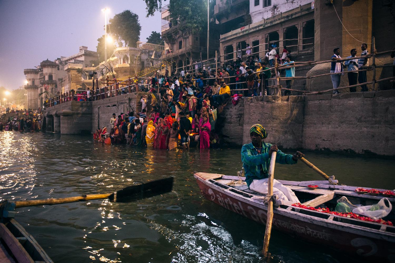 SHK_20161106_India-Varanasi_5669.jpg