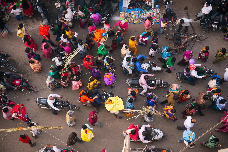 SHK_20161106_India-Varanasi_5800.jpg
