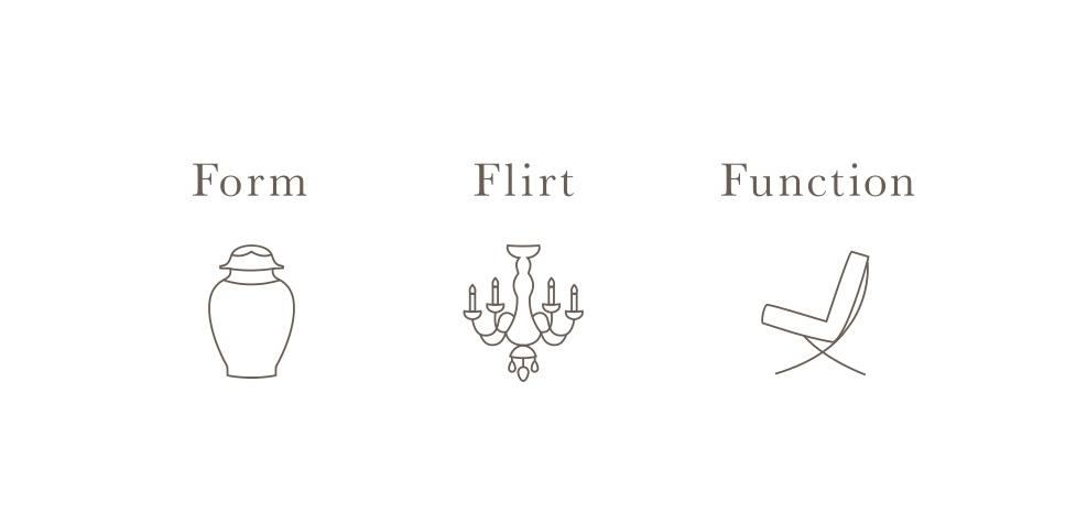 form_flirt_function.jpg