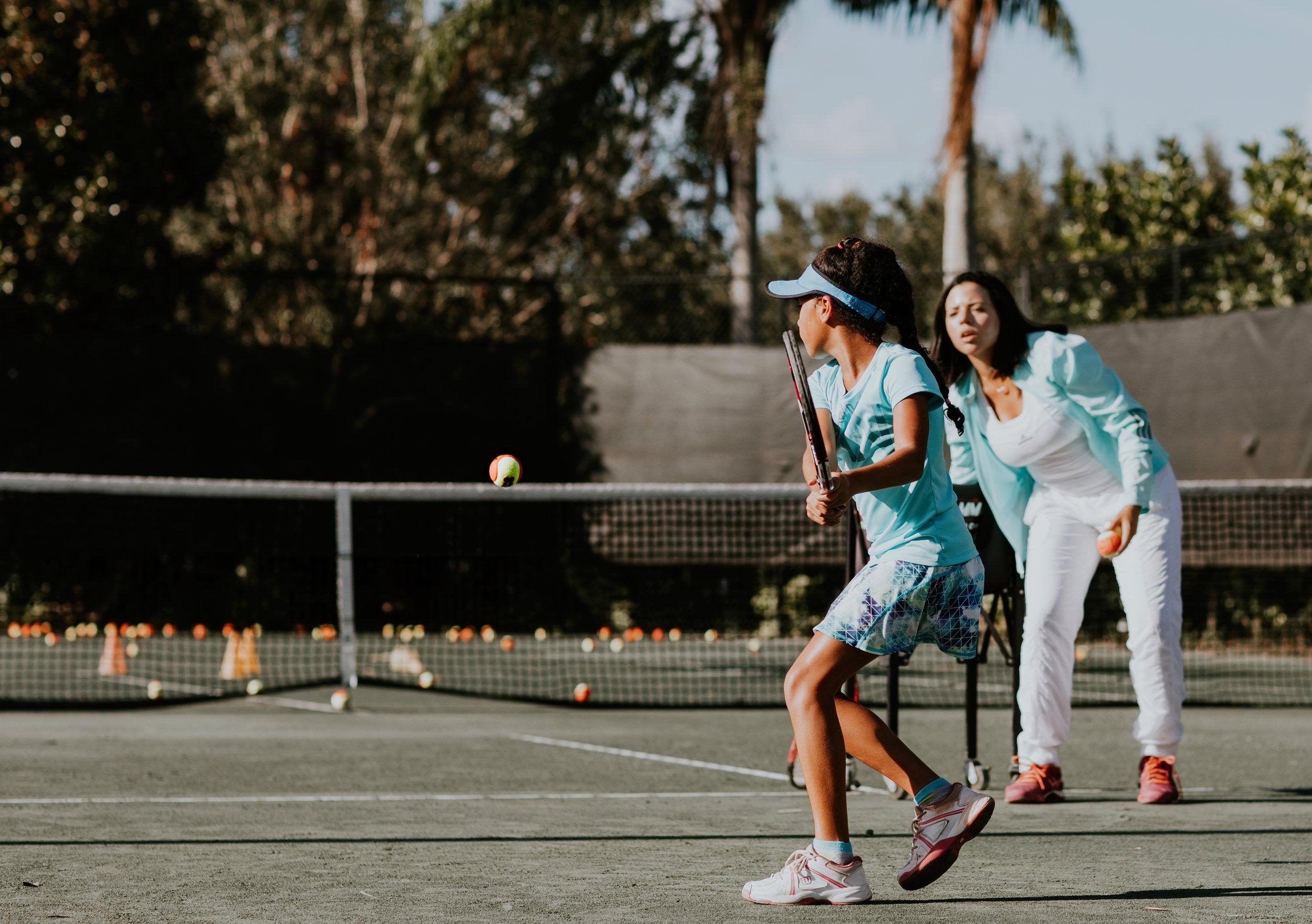 Gomez Twins | USTA | Photography by Vanessa Boy (412 of 13)final.JPG