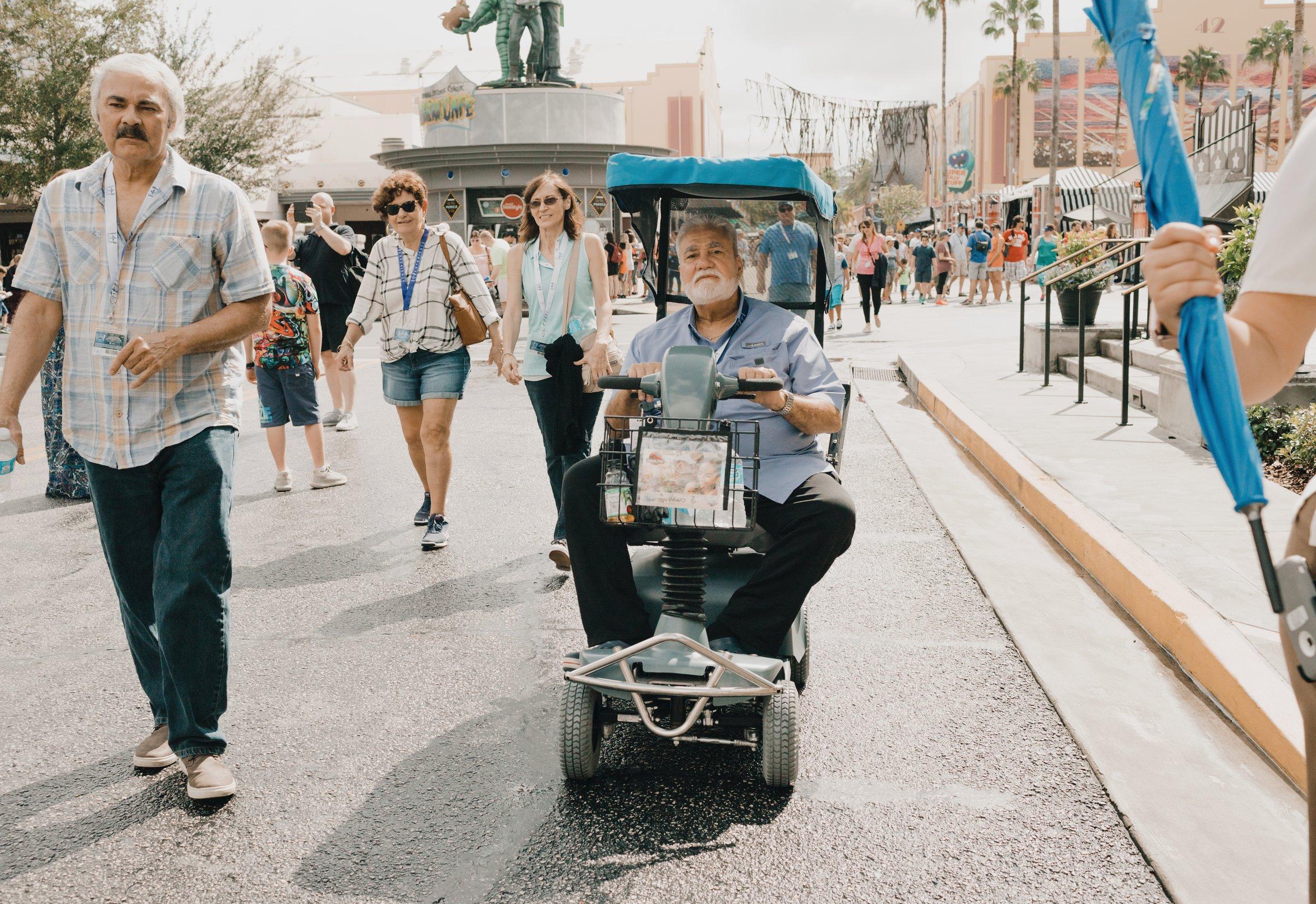Universal Orlando | Hispanic Heritage Month  Photography by Vanessa Boy (409 of 112)final.jpg