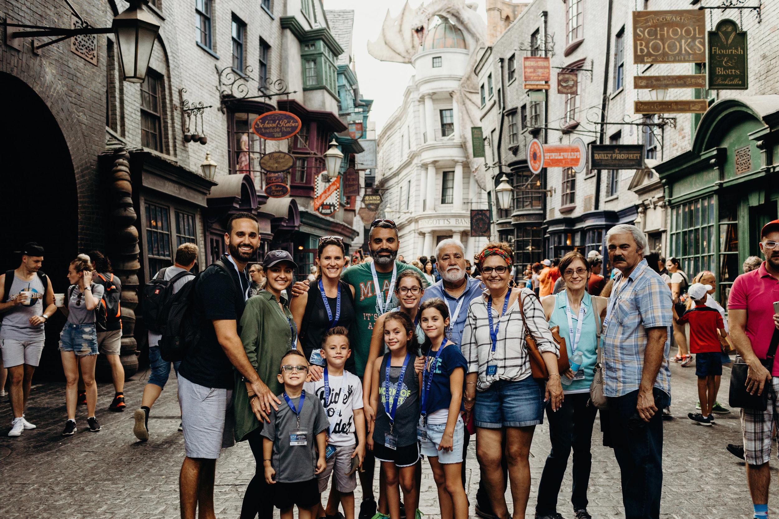 Universal Orlando | Hispanic Heritage Month  Photography by Vanessa Boy (434 of 112)final.jpg