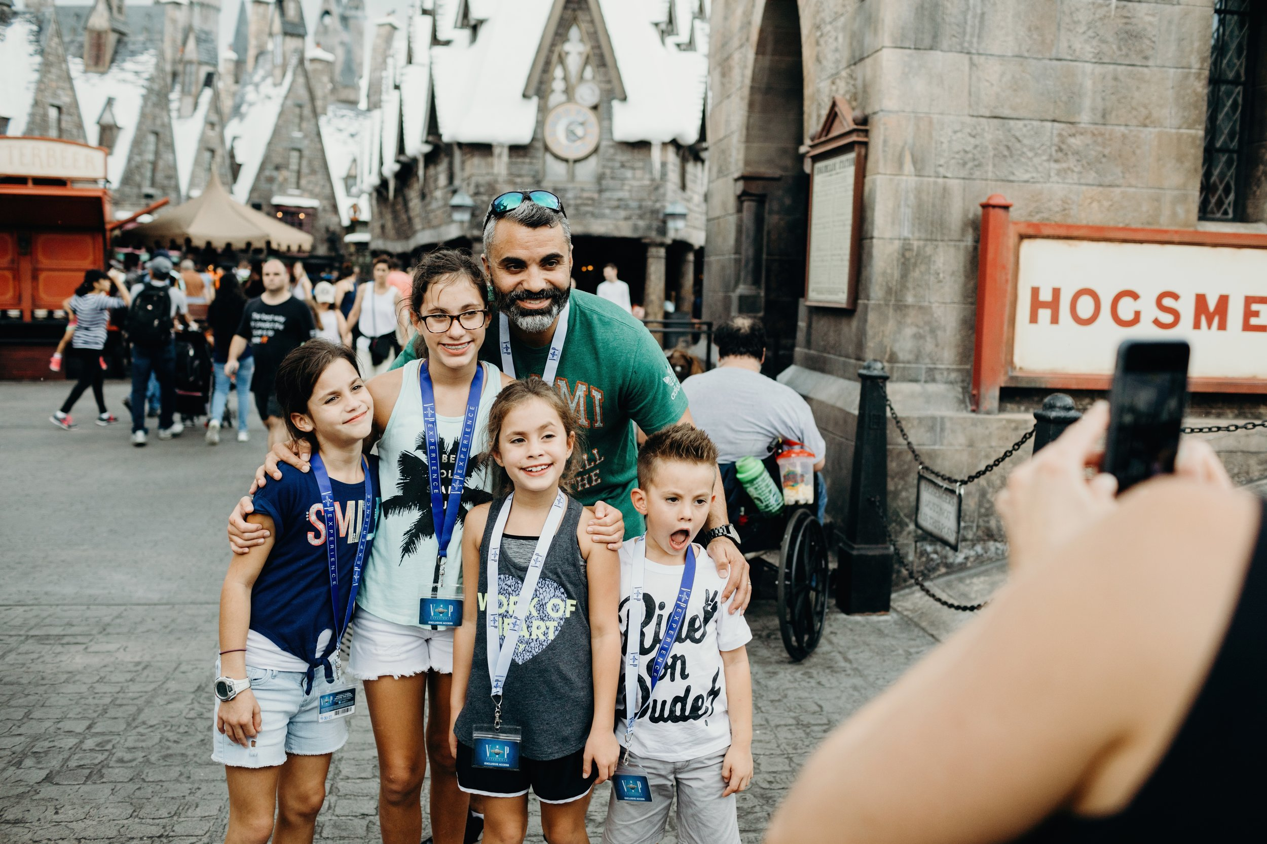 Universal Orlando | Hispanic Heritage Month  Photography by Vanessa Boy (465 of 112)final.jpg