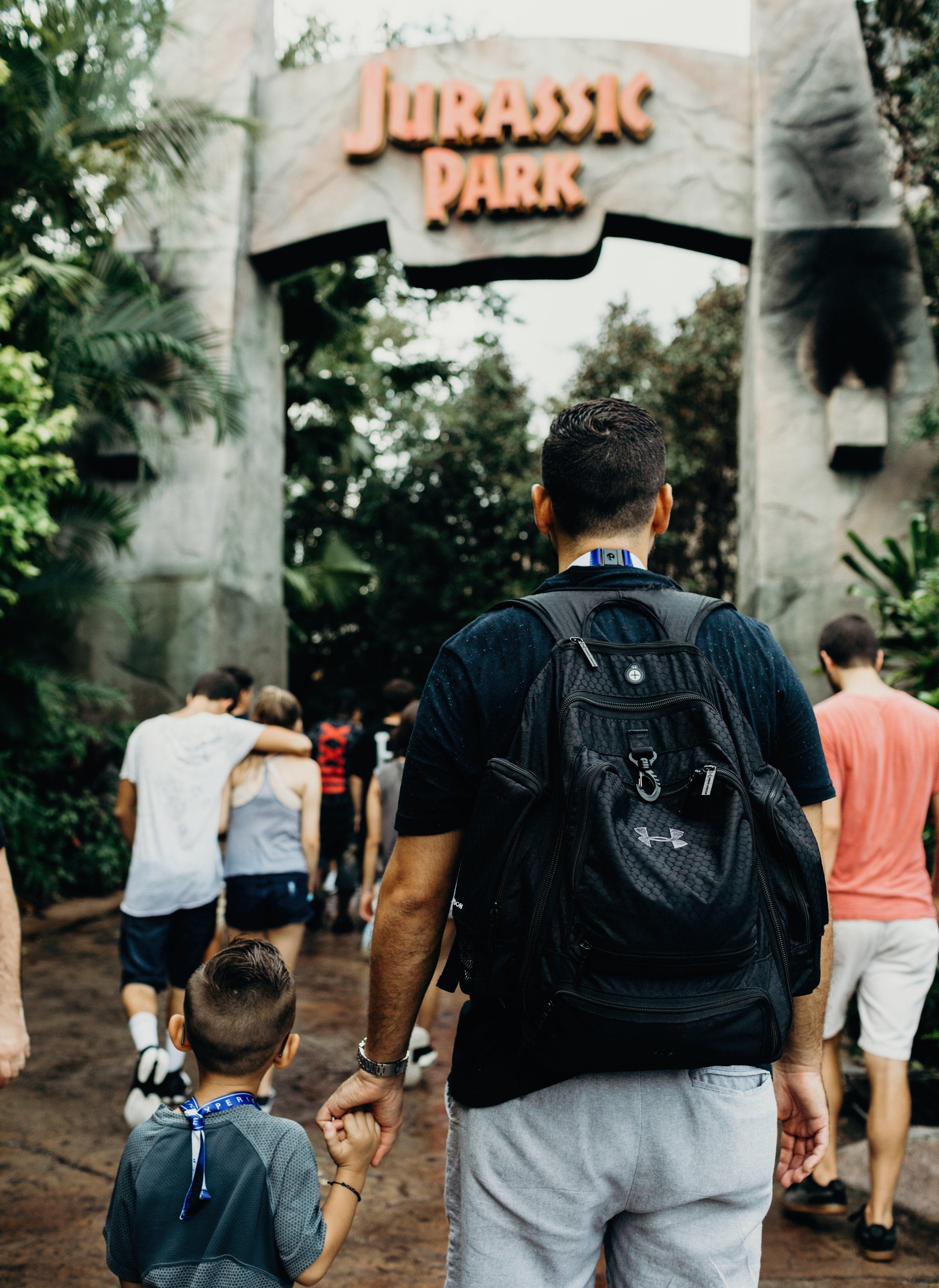 Universal Orlando | Hispanic Heritage Month  Photography by Vanessa Boy (471 of 112)final.jpg