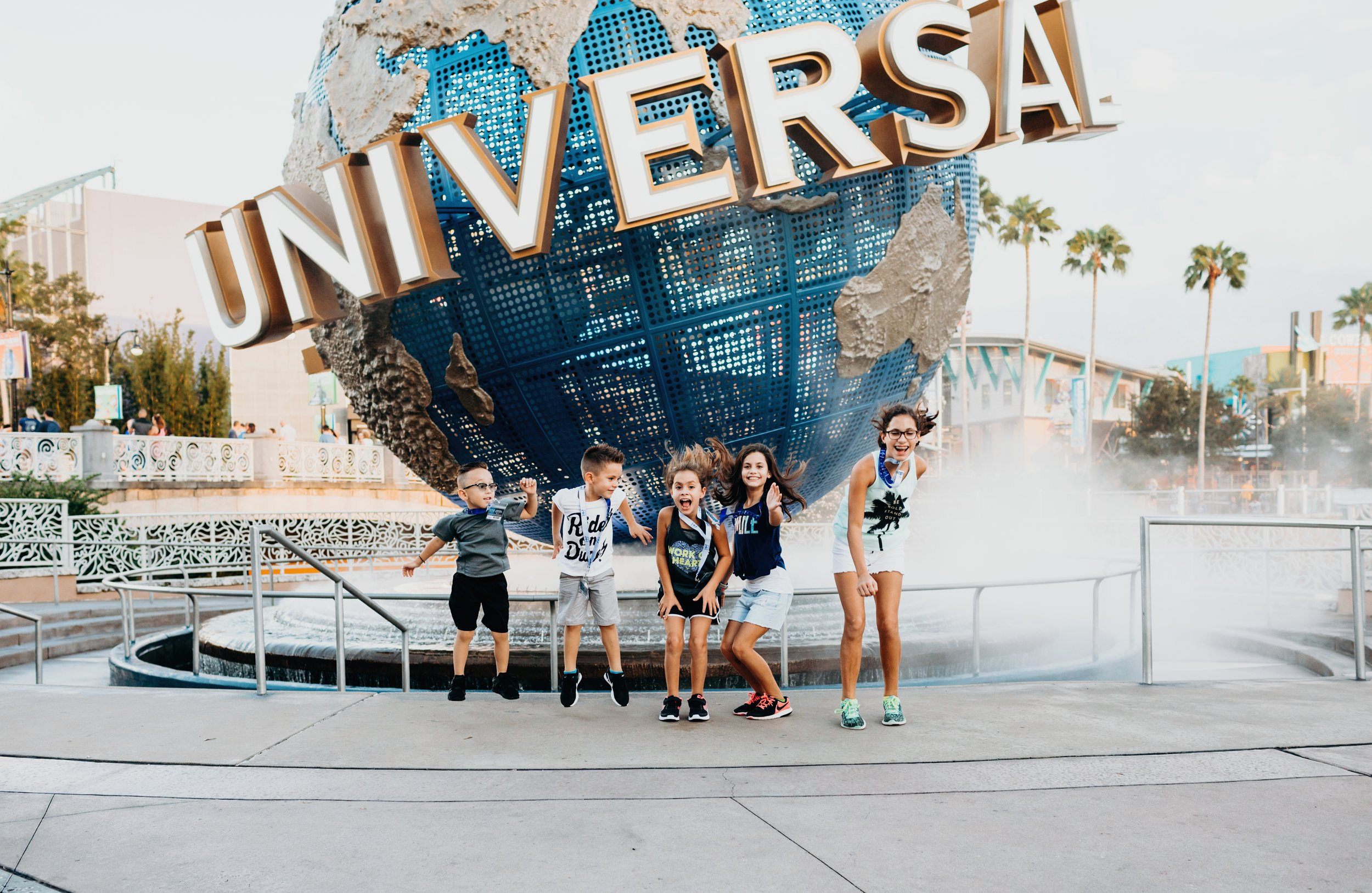 Universal Orlando | Hispanic Heritage Month  Photography by Vanessa Boy (501 of 112)final.jpg