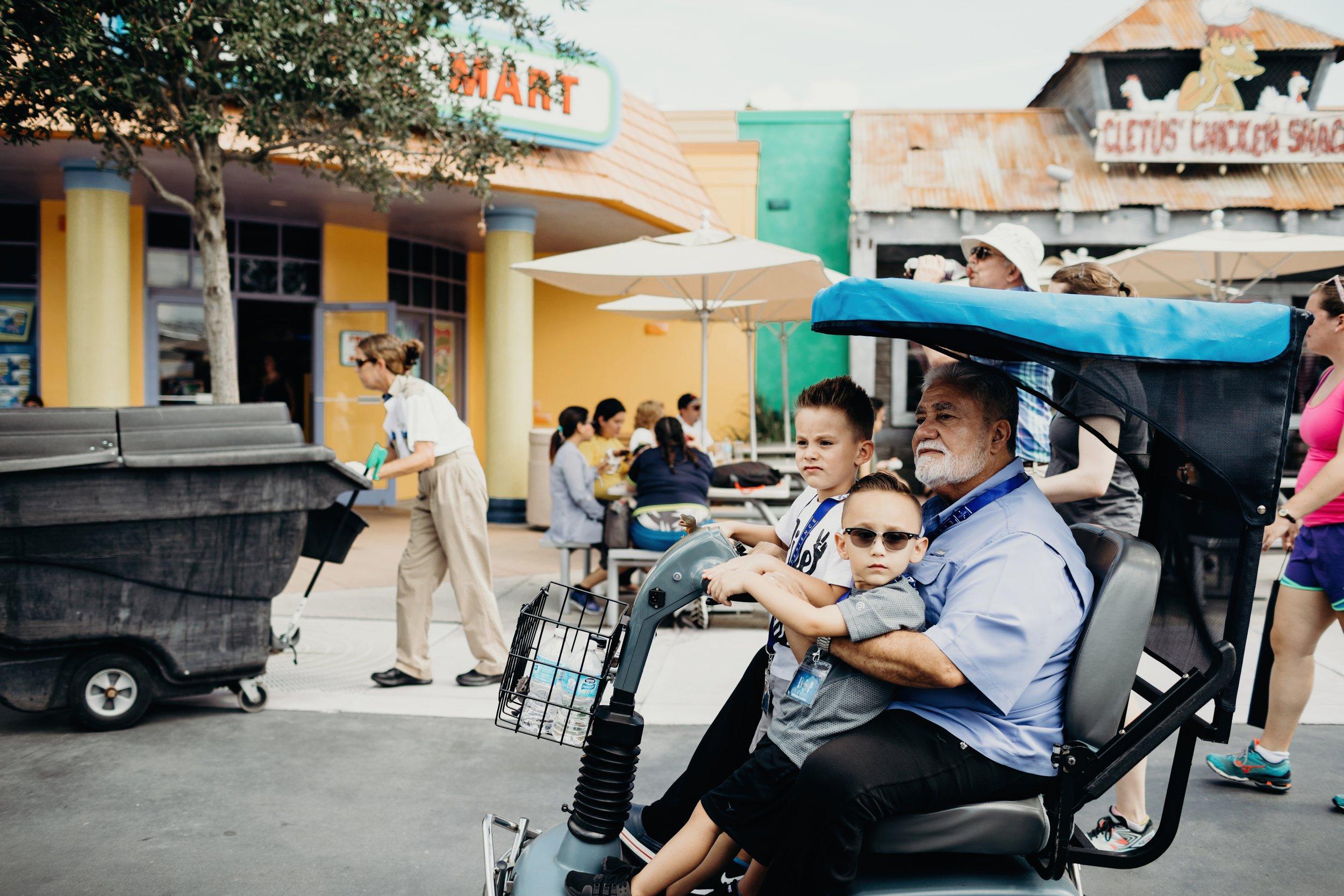 Universal Orlando | Hispanic Heritage month | Photography by Vanessa Boy (504 of 5)final.jpg