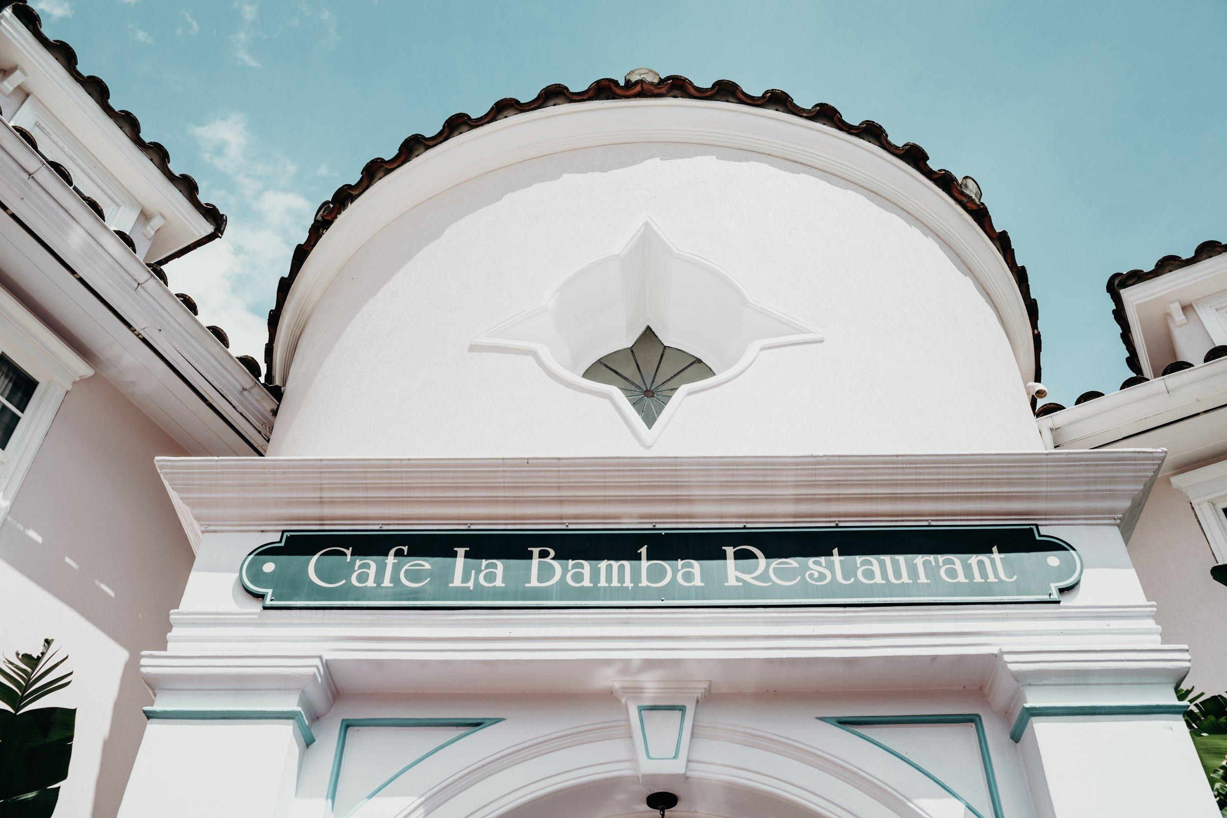 Universal Orlando | Hispanic Heritage Month  Photography by Vanessa Boy (426 of 112)final.jpg
