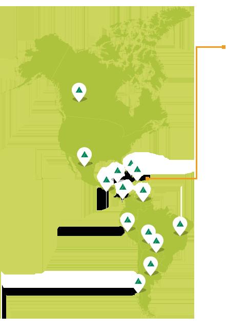 mapa-jaa.png