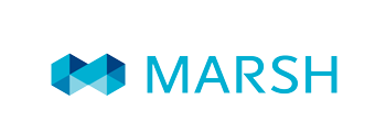 marsh-logo-new.png