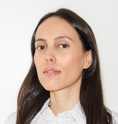 Cecilia-Quiñones.jpg