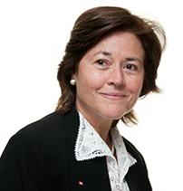 Maria-Eugenia-Brizuela-de-Avila.jpg