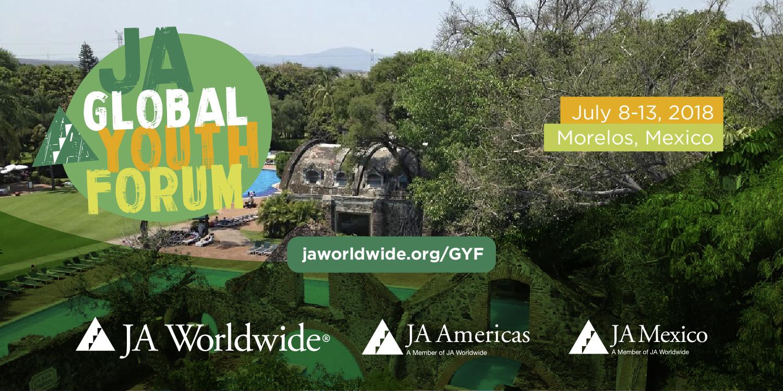 Banner Web JA Global Youth Forum.jpg