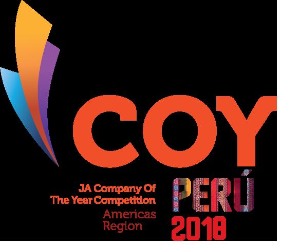 coy-2018-logo.png