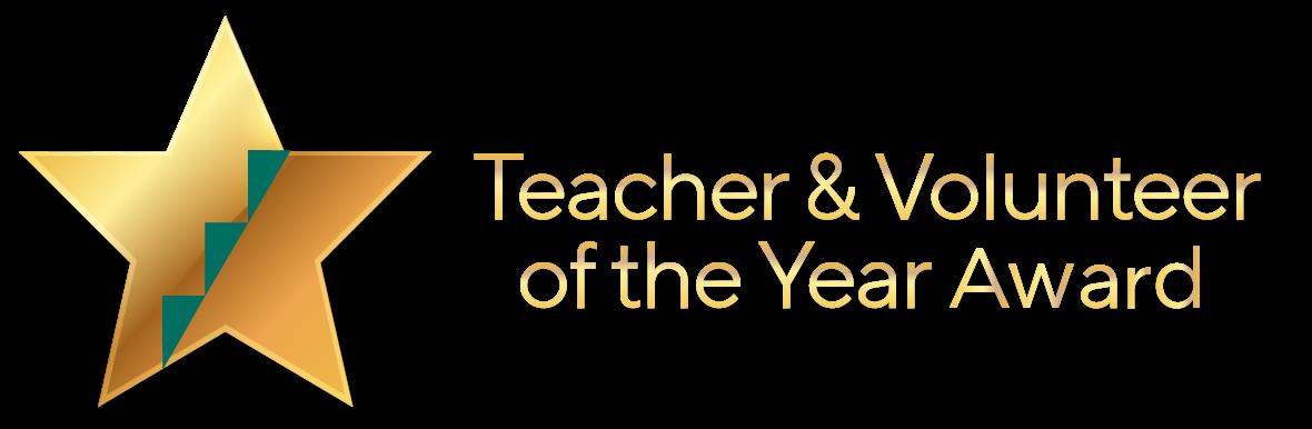 Logo-Teacher-&-Volunteer-JAA-OK-CS6.png