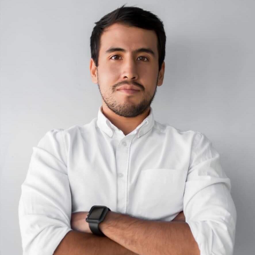 Rodrigo Vazquez.jpg