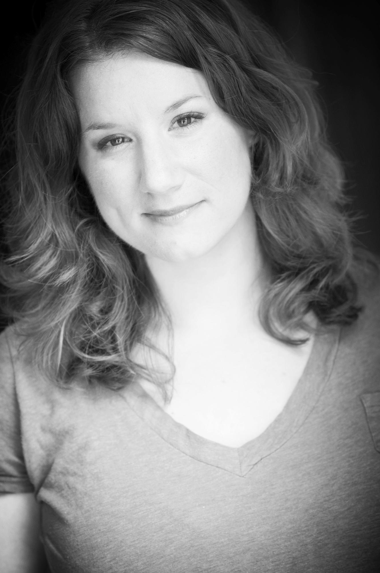 Katie-Newcomer-headshot