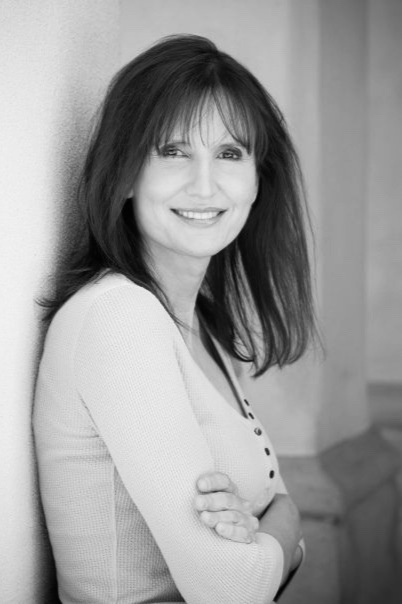 Megan Bergkvist Writer Performer Ventura County Townies
