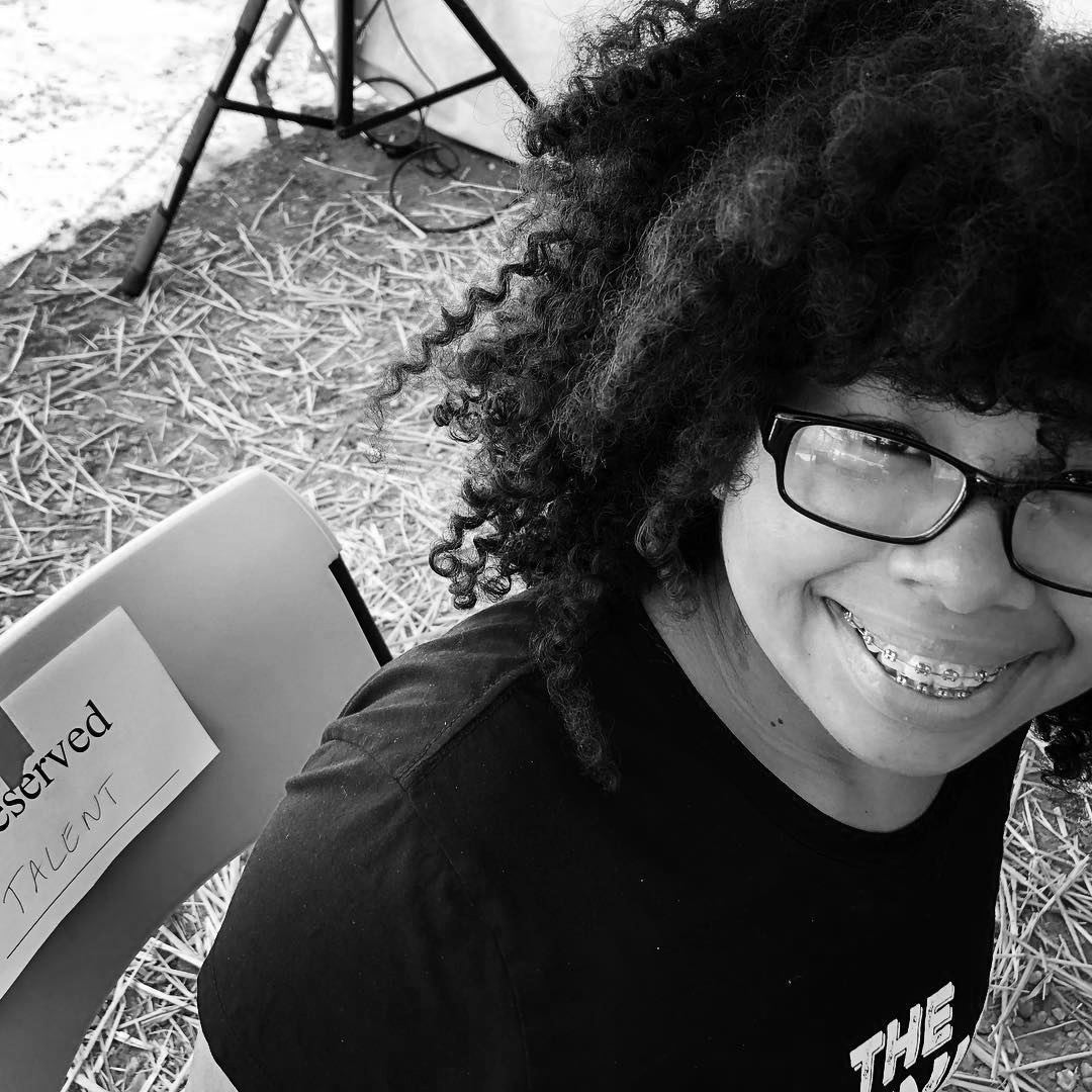 writer-activist-sarahi-noyola-the-townies-podcast
