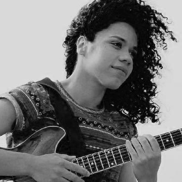Jade-Hendrix-the-townies-podcast-music