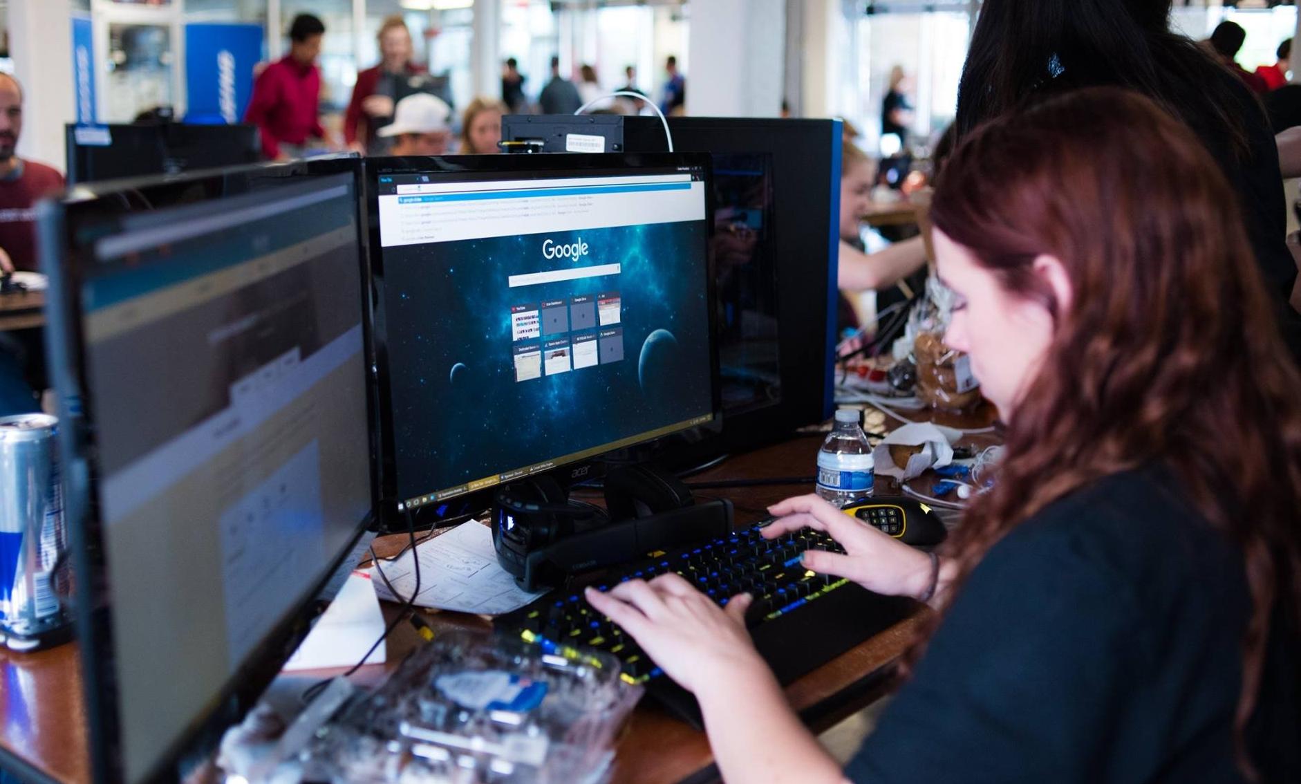 hackathon8.jpg