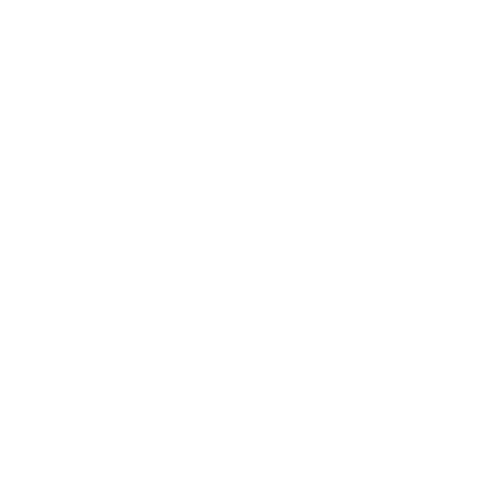 ussrc.png