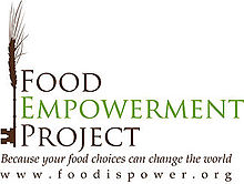 220px-Food_Empowerment_Project_Logo.jpg