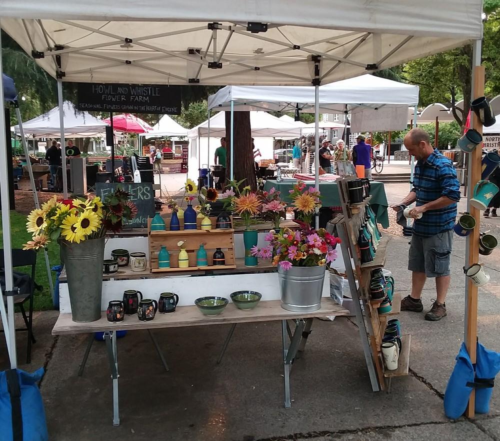 Tuesday Market.jpg