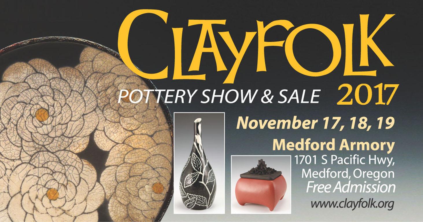 clayfolk banner.jpg