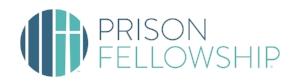 PrisonFellowship_SQUARE.jpg