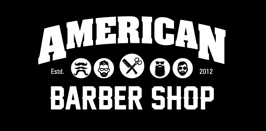 American Barber Shop