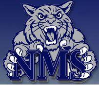 Northwestern Middle School