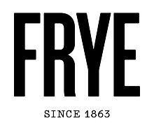 FRYE.jpg