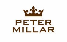 peter_millar_logo_brown.jpg