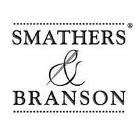 smathers and branson.JPG