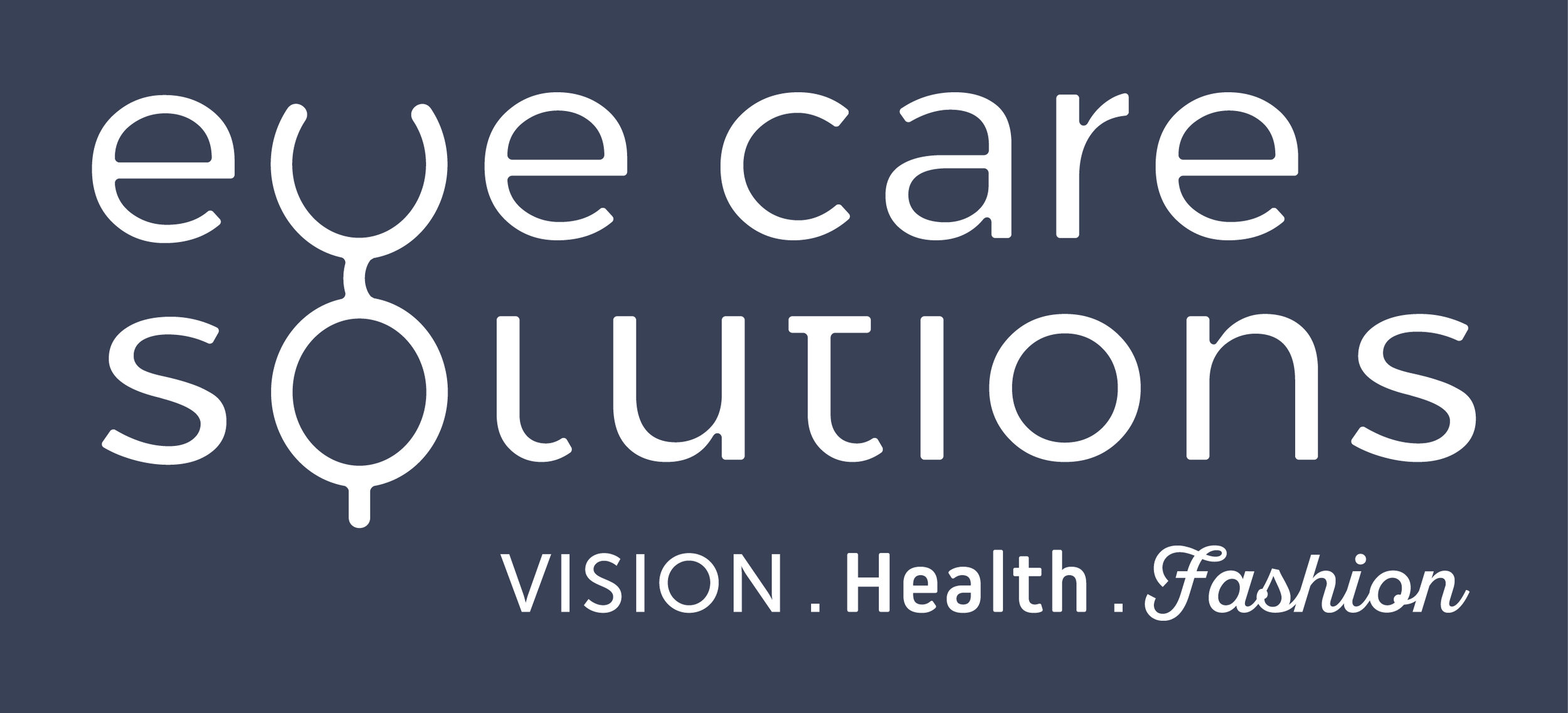 Final-Logo-EyeCare.jpg