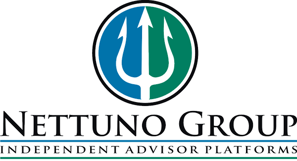 Nettuno Group