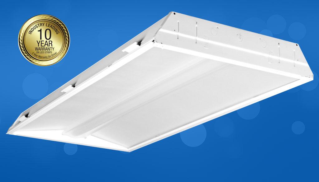 led-lighting-retrofits.jpg