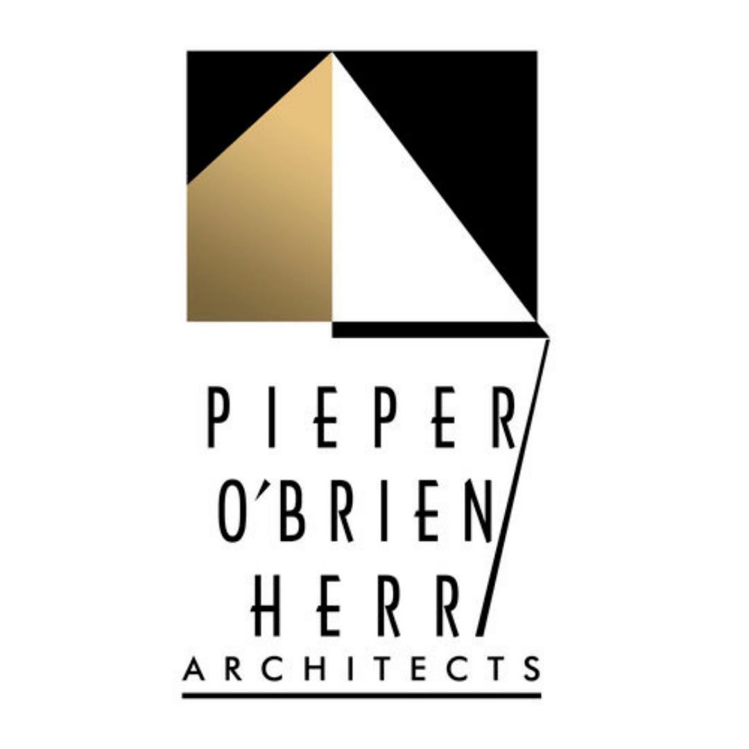 Pieper.png