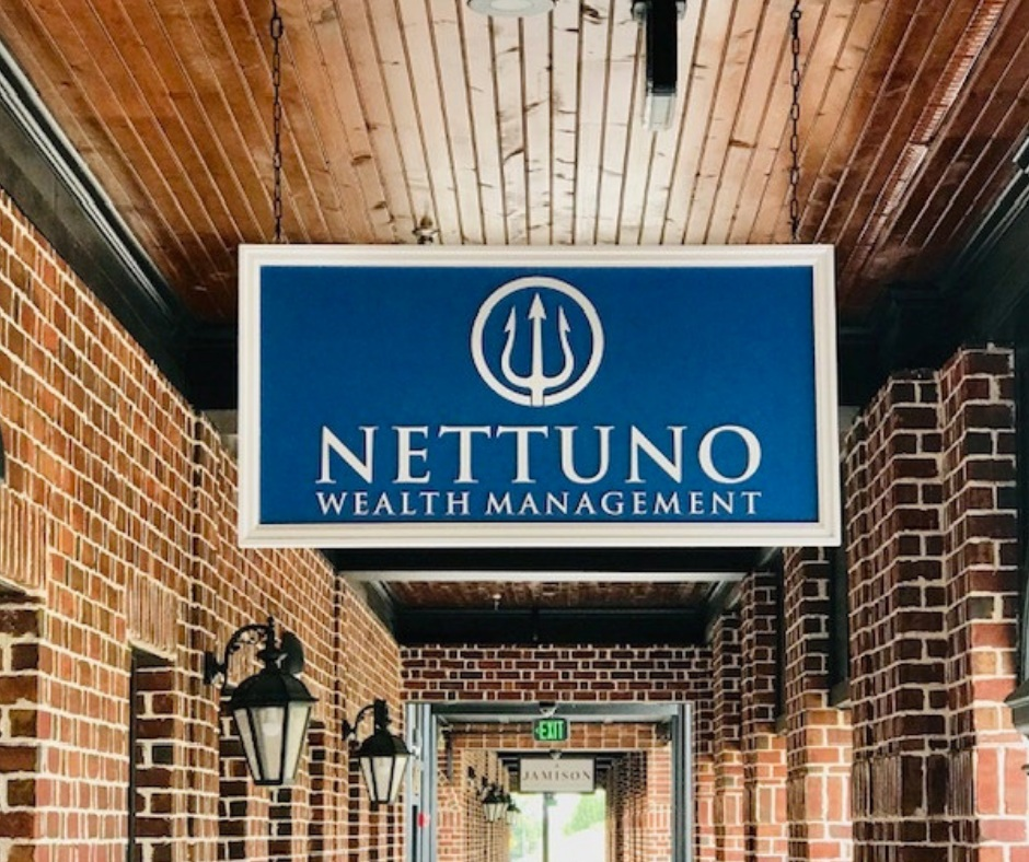 Nettuno Wealth Management