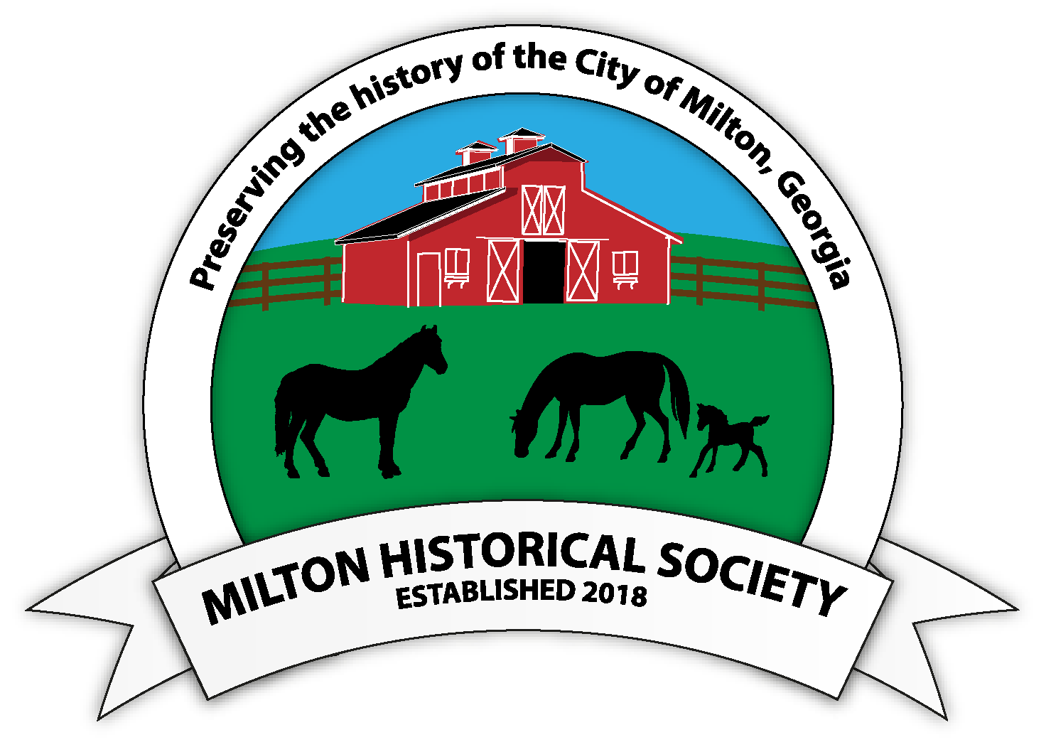 JPEG Milton Historical Society logo color - Copy (002).png