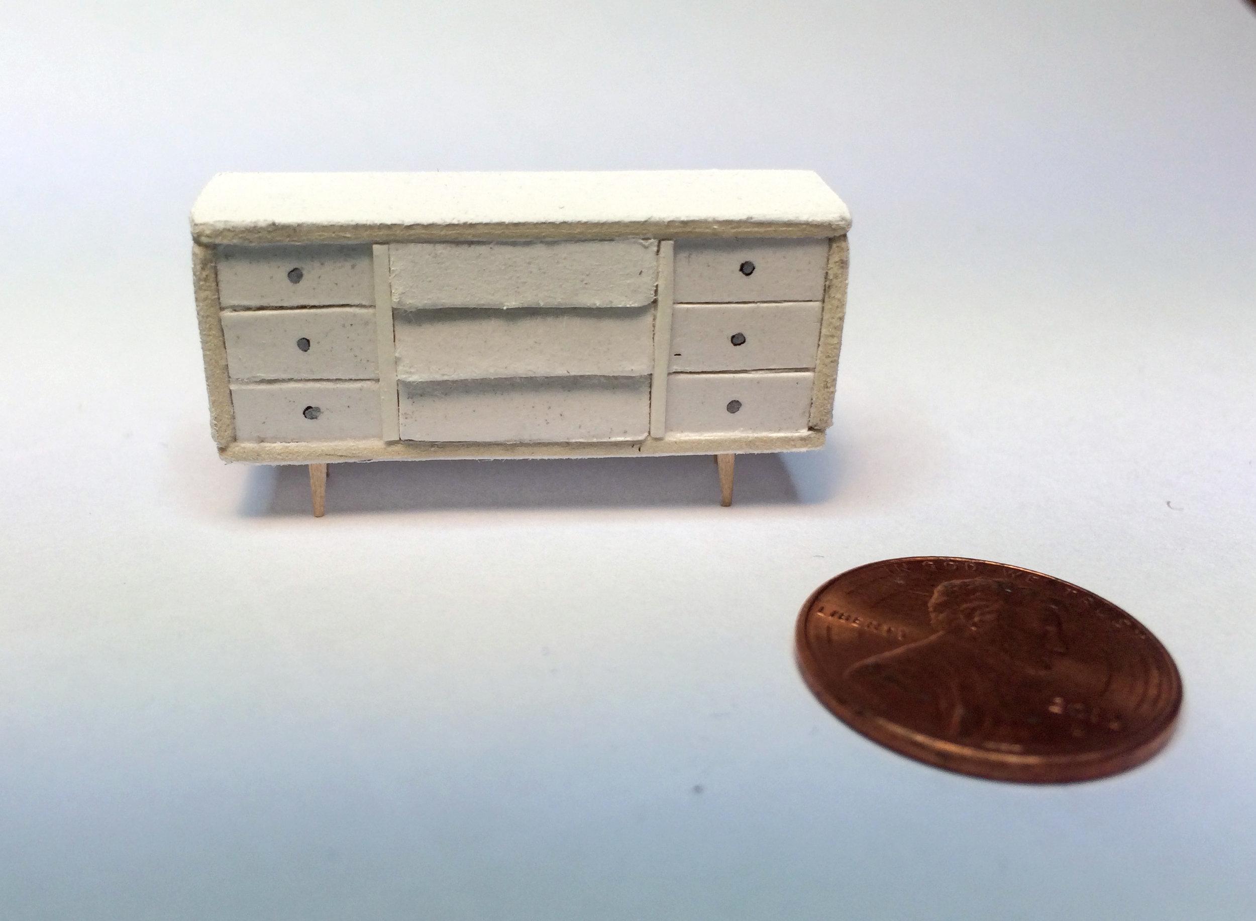 dresser (1).jpg
