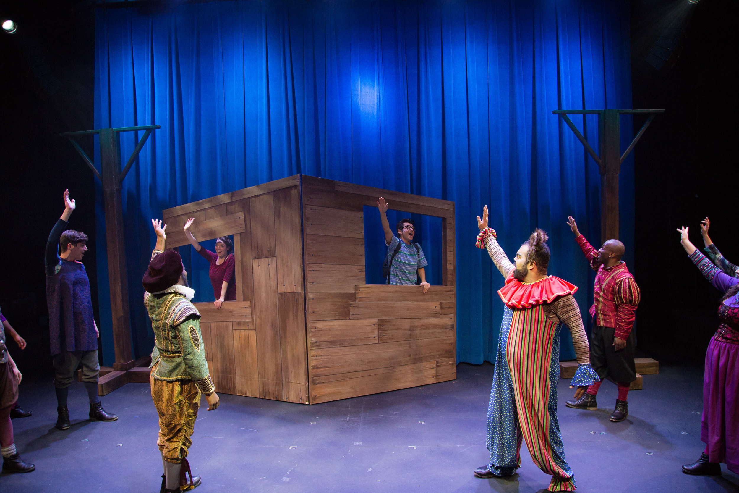 emerald-city-theatres-magic-tree-house-showtime-with-shakespeare_26006947578_o.jpg