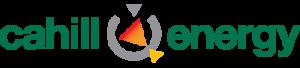 CahillEnergy-Logo-CMYK1-300x68.png