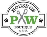 House-of-Paw-Logo-e1412262564377.jpg