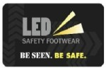 LED-Safety-Footwear-Logo-2-e1412262593992.jpg