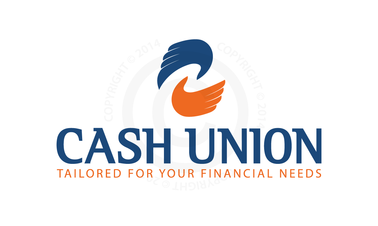 Cash Union Logo.png
