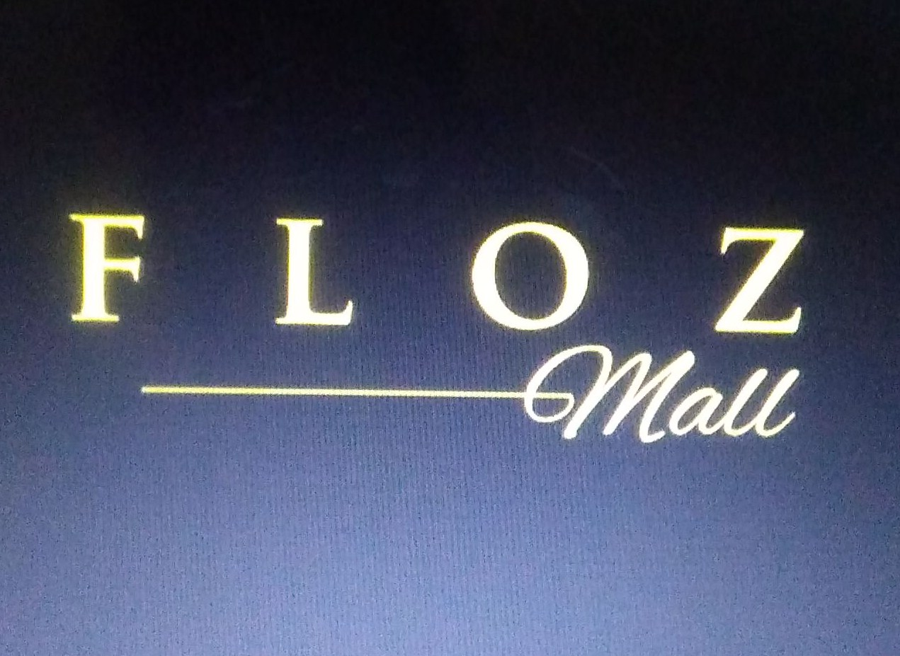 Floz Mall.jpeg