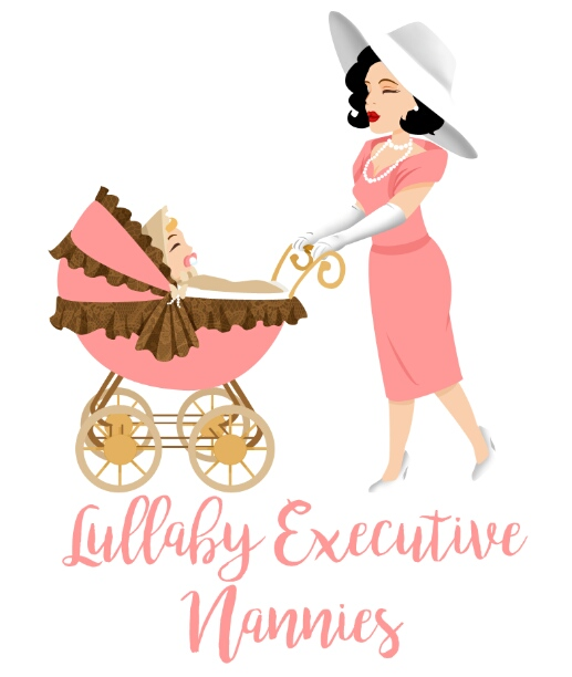 Lullaby Executive Nannies.jpg